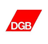 DGB Logo copy